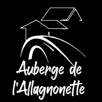 Auberge de l'Allagnonette